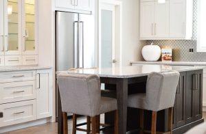 granite counters odessa tx