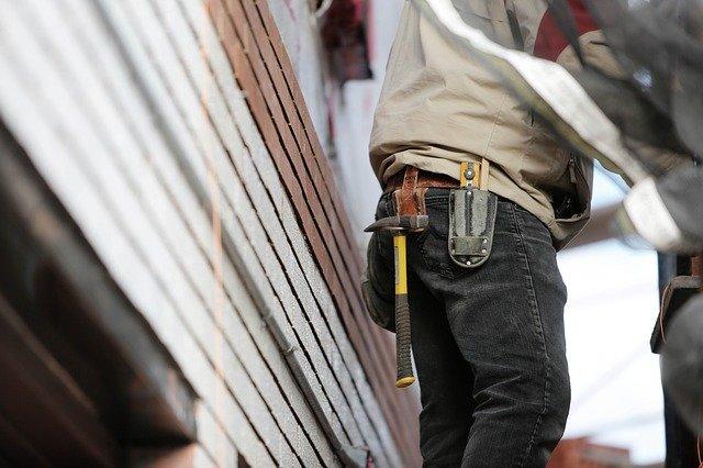 construction remodeler odessa tx