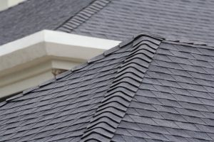 Roofing odessa tx